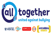 Image representing the service provider: Anti-Bullying (12-04-2017_1036)