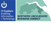 Image representing the service provider: NLBC logo ITE RGB-02 72dpi 3x2 (01-08-2016_1102)