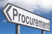 Image representing the service provider: procv1 (28-05-2019_1140)