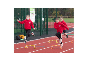 Image representing the news: GO-0220-A003_Blaydon Athletics Visit1