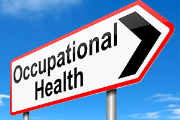 Image representing the course/event: Occupational health