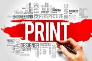 Image representing the service provider: print-Point-1 (17-07-2018_1438)