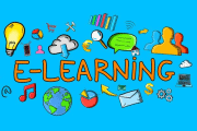 Image representing the service provider: E-Learning (17-07-2018_1340)
