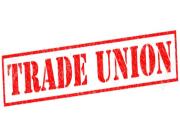 Image representing the service provider: Trade union (12-04-2019_1340)