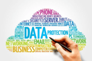 Image representing the service provider: Data-Protection (17-07-2018_1337)