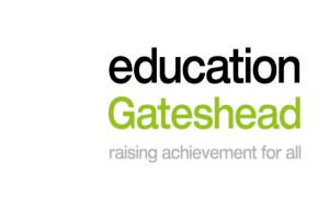Image representing the news: Ed1-0719-A001_education gateshead