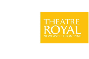 Image representing the news: S4S-0719-A004_Theatre Royal Off set