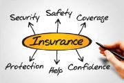 Image representing the service provider: Insurance (27-06-2018_1130)