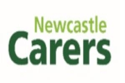 Image representing the service provider: Newcastle Carers (11-02-2019_1141)