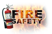 Image representing the course/event: firesafety[1]