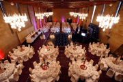 Image representing the service provider: banq suite wedding (05-02-2015_1631)