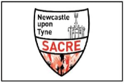 Image representing the service provider: SACRE Logo final (17-07-2017_0745)