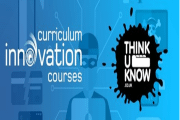 Image representing the news: CURR-0620-A001_ceop thinkyouknow