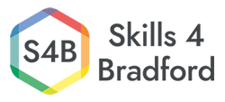 Image representing the portal: Skils 4 Bradford