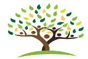 Image representing the course/event: info session tree