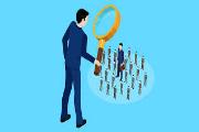 Image representing the news: GOV-0620-A001_recruitment