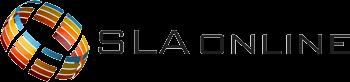 Image representing the portal: portal logo (new)