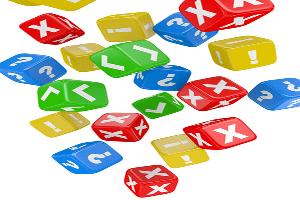 Image representing the service provider: Fotolia_16063831_XS (01-03-2013_1510)