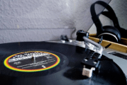 Image representing the resource page: reggae