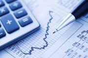 Image representing the service provider: financeandbusinessplanning (26-04-2016_1414)
