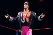 Image representing the news: WWE-0419-A005_Bret-Hart-1-364x205