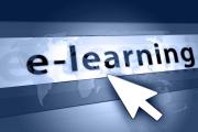 Image representing the service provider: E-Learning1 (06-06-2017_1022)