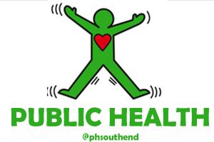Image representing the service provider: SLN - public health (10-03-2015_1226)
