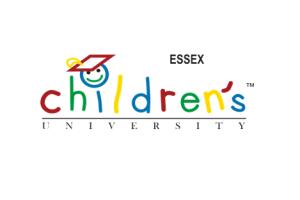 Image representing the service provider: CU Essex (02-10-2018_1541)