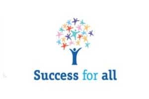 Image representing the service provider: success for all 2 (26-07-2013_1010)