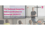 Image representing the news: SCC-LSS-0220-A001_National Award for SEN v2