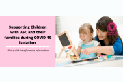 Image representing the news: SCC-ACS-0420-A001_Supporting Children with ASC FINAL