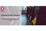 Image representing the news: SCC-SCC-0520-A020_School Transport FINAL