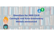 Image representing the news: SSE-RFL-0320-A004_Carnegie medal