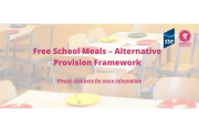 Image representing the news: SSE-0320-A006_free school meals