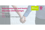 Image representing the news: SCC-SCC-0220-A002_RSHE twilight