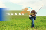 Image representing the course/event: training
