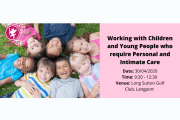 Image representing the news: SCC-PIM-0120-A002_Working with Children and Young People