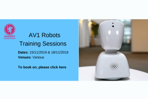Image representing the news: SCC-SCC-1119-A001_AV1 Robots Training Sessions
