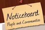 Image representing the resource page: noticeboard