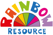 Image representing the resource page: RR Logo 2017