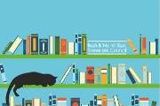 Image representing the service provider: Library icon 2 (04-05-2017_1623)