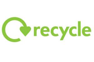 Image representing the service provider: Waste (04-06-2014_1328)