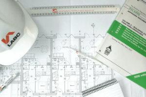 Image representing the service provider: building_control (06-12-2013_0835)