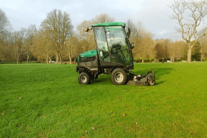 Image representing the news: TM-1216-A001_Grass Cutting 600x400