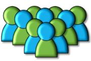 Image representing the service provider: Governor Services (23-07-2013_2002)