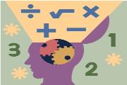 Image representing the service provider: EdPsych (04-01-2013_1156)