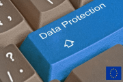 Image representing the service provider: Data Protection Image (28-03-2018_2032)