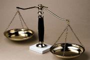 Image representing the service provider: Legal 5 (14-01-2013_1539)