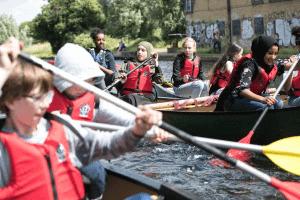 Image representing the service provider: UrbanAdventureBase, canoeing -19 (05-07-2018_1604)