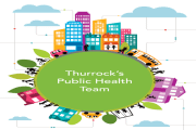 Image representing the service provider: public health image - jpeg (16-04-2019_1247)